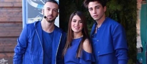 Amici 2017: ecco il favorito a vincere il talent di Canale 5