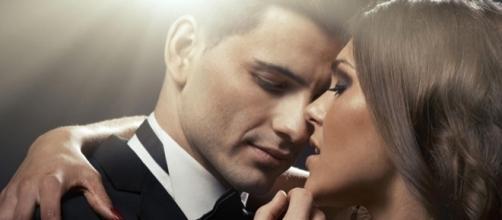As mulheres se sentem atraídas naturalmente por determinados tipos específicos de homens
