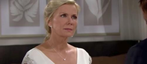 Beautiful, puntate 15-20 maggio: Ridge blocca le nozze di Bill e Brooke