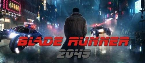 Blade Runner 2049: Two New Rumors Surface – Geek - geekexchange.com