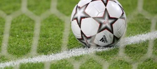 Calciomercato Serie A: il ritorno dei prestiti.