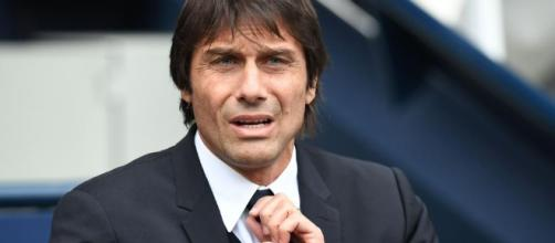 Chelsea: Antonio Conte 'Doesn't Do Second Place' - newsweek.com