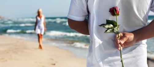 Correr atrás de um amor: busque motivação e vá em frente