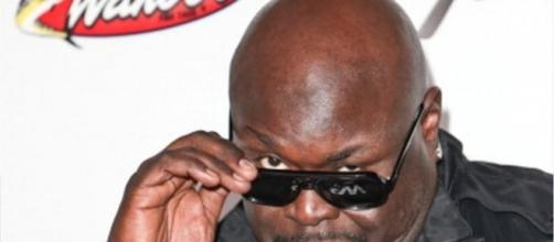 "Fans of ""Rob & Big"" Mourn Loss Christopher ""Big Black"" Boykin ... - wokv.com"
