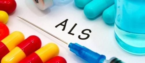 Fda approves first new drug for als treatment in 22 years ... - scoopnest.com