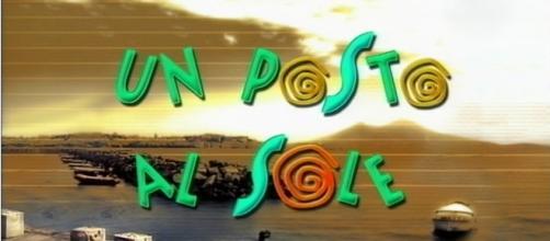 Un Posto al Sole: anticipazioni puntata del 10 maggio 2017 - blogspot.com
