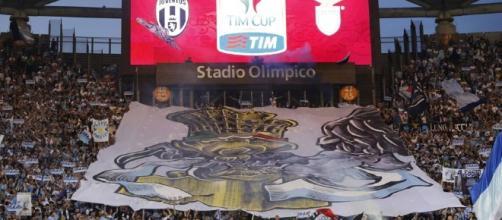 Finale Coppa Italia 2017, Juventus-Lazio: data, orario, tv e statistiche