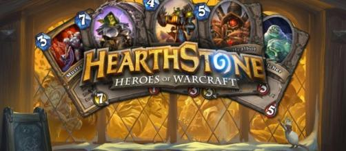 """Hearthstone designer says Switch version is """"a good discussion ... - nintendoeverything.com"""