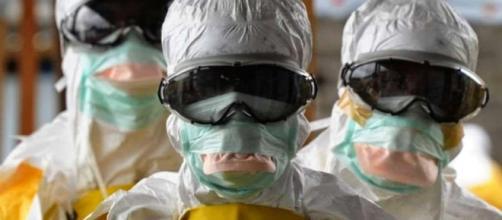 Liberia, si rischia nuova epidemia: si tratta di meningite?