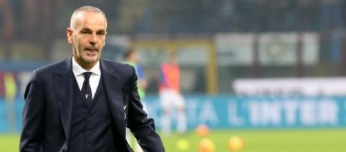 Inter, è ufficiale: Pioli nuovo allenatore - Repubblica.it - repubblica.it