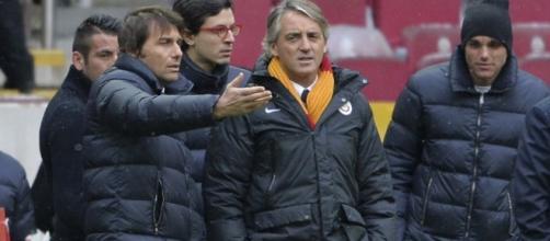 """Inter, Mazzarri esonerato; torna Mancini: """"Una nuova sfida ... - repubblica.it"""
