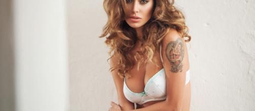 La dieta segreta di Belen Rodriguez ---> http://it.blastingnews ... - pinterest.com