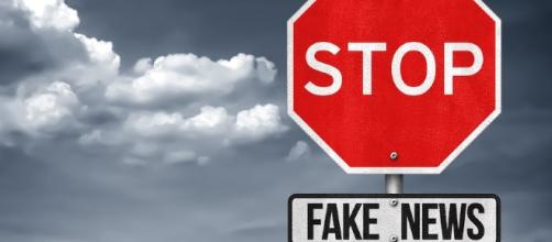 Las Fakes News proliferan hay quien dice que por intereses políticos otros que solo para reírse de la credibilidad social