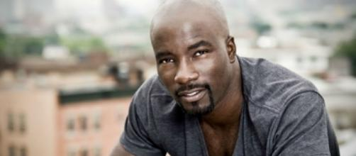 LUKE CAGE Netflix Series Appears to Be Coming in November — GeekTyrant - geektyrant.com