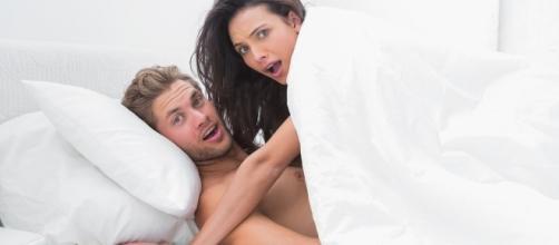 Momentos bochornosos en el sexo: antología - atresmedia.com