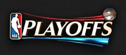 NBA playoffs: Round 1 thoughts & predictions | Shaw Sports - shawsports.net
