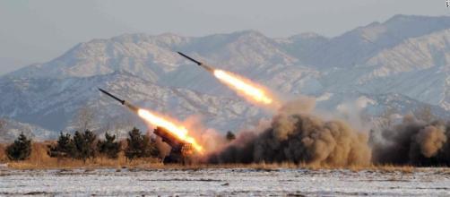 North Korean military moves: What can the U.S. do? - CNNPolitics.com - cnn.com