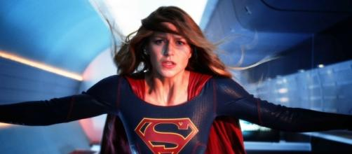 Page 1 - 'Supergirl' Season 2: Project Cadmus Isn't The Only Big ... - heroichollywood.com