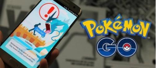 'Pokémon GO': new Trackers and scanning apps system pixabay.com
