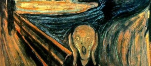 Qué es el Expresionismo en el arte? – Spoots - spoots.com