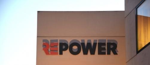 Repower si prepara ad affrontare le sfide nel nuovo comparto ... - ilbernina.ch