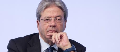 Riforma Pensioni, ultime novità dal Governo Gentiloni: Ape a giorni, requisiti dal primo maggio 2017, parla Poletti