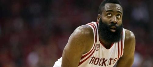 Rockets vs San Antonio Spurs Game 5: Lineups and Preview 5/9/2017 - realsport101.com