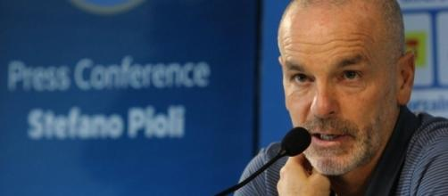 Stefano Pioli non è più l'allenatore dell'Inter, al suo posto il tecnico della Primavera, Stefano Vecchi