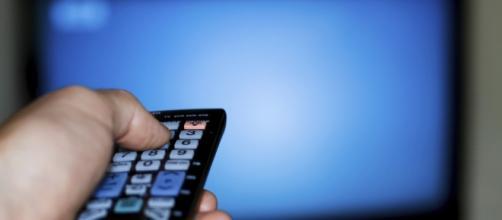¿Supondrá el adiós al uso de los mandos a distancia?