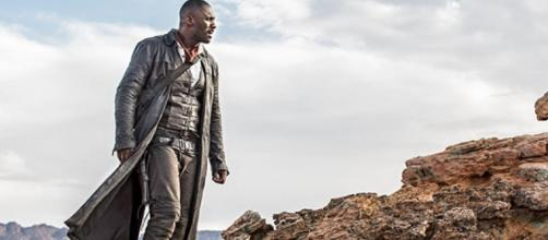 The Dark Tower Trailer Is Finally Here | Den of Geek - denofgeek.com