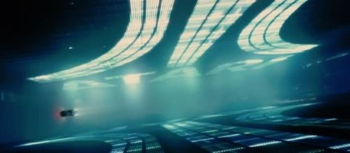 The new Blade Runner film trailer has the Atari logo | GamesBeat ... - venturebeat.com