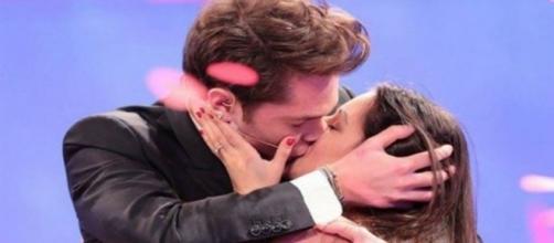 Uomini e Donne 9 maggio 2017: la scelta di Marco.