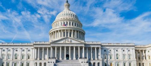 US elections: Holding a majority in Congress matters - Al Jazeera ... - aljazeera.com