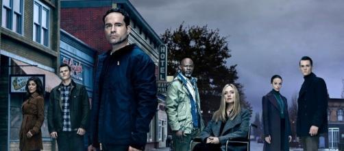Wayward Pines' season 2 spoilers, plot news: Threats of abbie ... - christiantimes.com