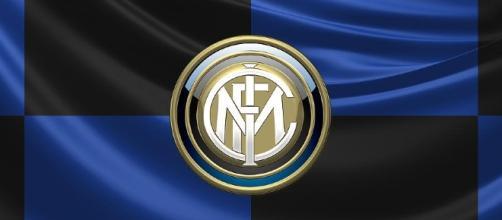 Zhang interviene sull'Inter a partire dall'allenatore.