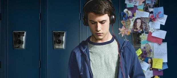 13 Reasons Why | Netflix Official Site - netflix.com