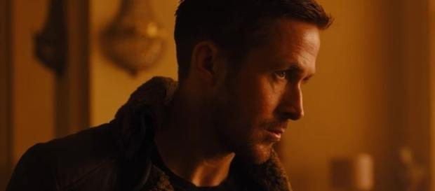 A new Blade Runner 2049 trailer will debut with Alien: Covenant ... - avclub.com