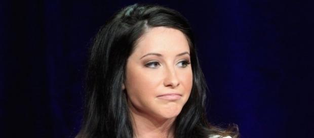 Abstinence Advocate Bristol Palin Announces Second Unplanned ... - vanityfair.com