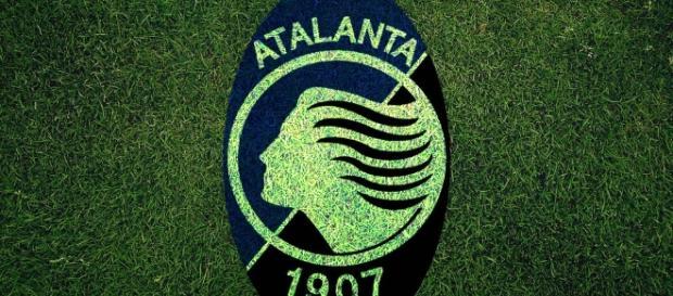 Atalanta BC by W00den-Sp00n on DeviantArt - deviantart.com