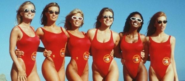 Baywatch on Flipboard - flipboard.com