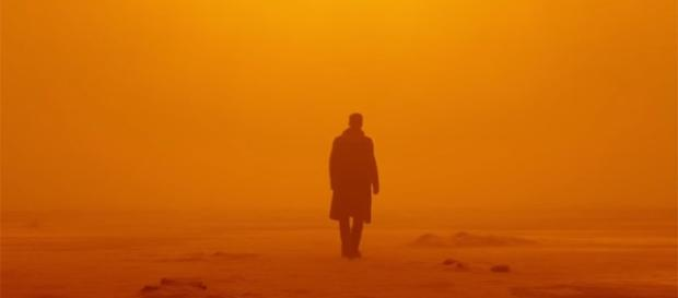 Blade Runner 2049 arriva il primo teaser con Harrison Ford e Ryan ... - rds.it