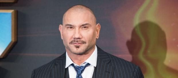 Dave Bautista says Blade Runner 2049 will top original - digitalspy.com