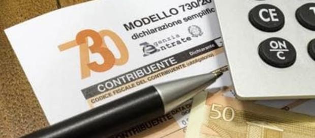 Fisco: è tempo della dichiarazione dei redditi - leccotoday.it