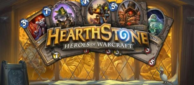 "Hearthstone designer says Switch version is ""a good discussion ... - nintendoeverything.com"