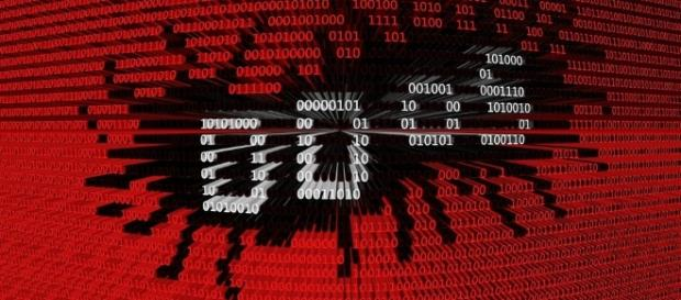 How Shall DDoS Attacks Progress In The Future? - Information ... - informationsecuritybuzz.com