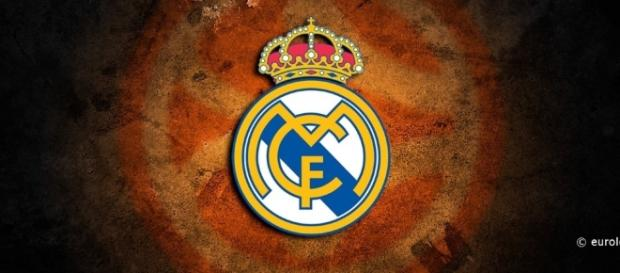 J5 EL SIG - Real Madrid | SIG Strasbourg - sigstrasbourg.fr