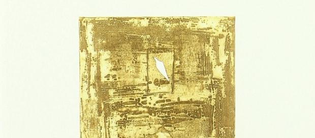 La portada de una de las ediciones de Viaje alrededor de mi padre