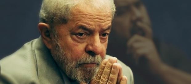 Lula pode ser preso hoje? Vejam as chances