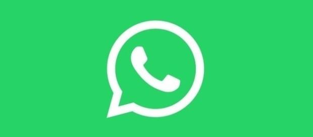 L'ultimo pratico cambiamento di WhatsApp