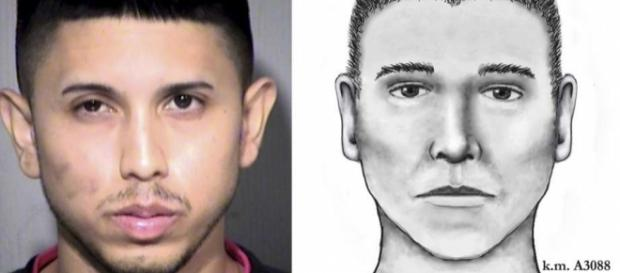 Phoenix serial killing suspect seemed to live in isolation - SFGate - sfgate.com